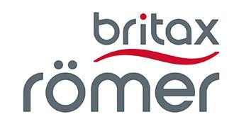 Romer Britax logo